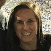 Sarah Murdock's Profile Photo
