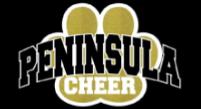 Peninsula Cheer
