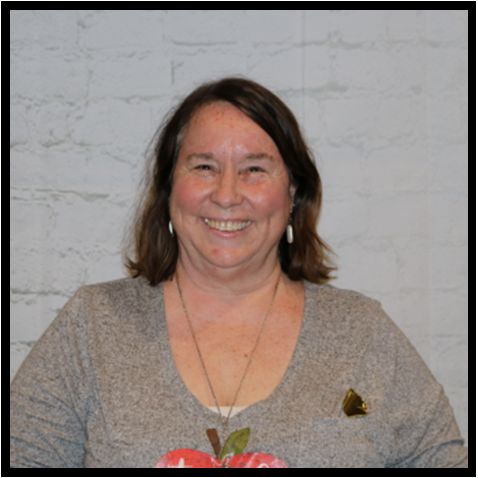 Leslie Mckinstray's Profile Photo