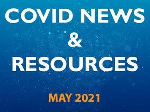 COVID NEWS-01.jpg