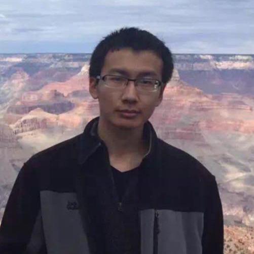 Zhuang Zhuang's Profile Photo