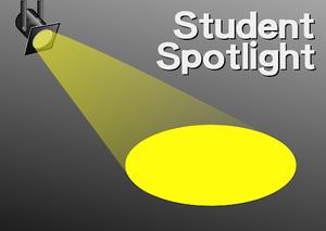student spotlight.png