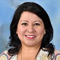 Betty Acosta's Profile Photo