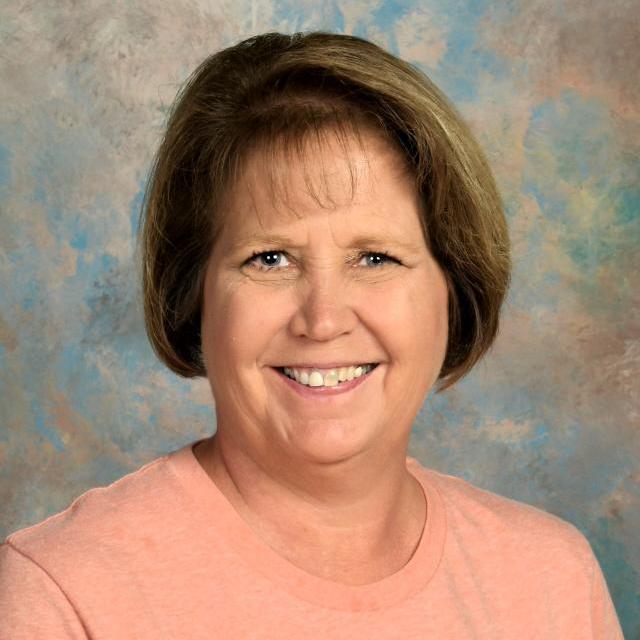 Sandra Church's Profile Photo