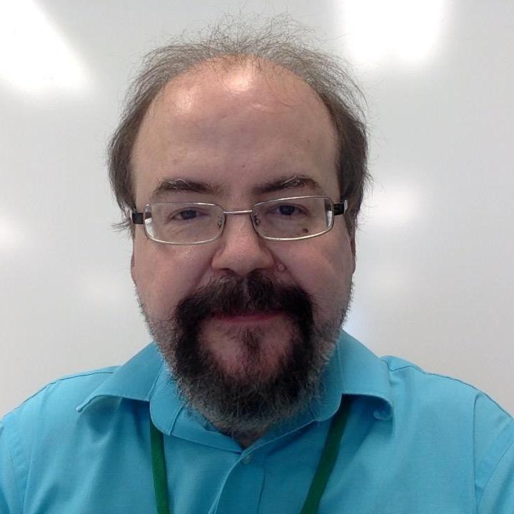 Lloyd Collier's Profile Photo