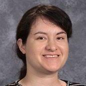 Darlene Hernandez's Profile Photo