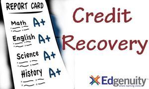 Credit-Recovery-723x434.jpg