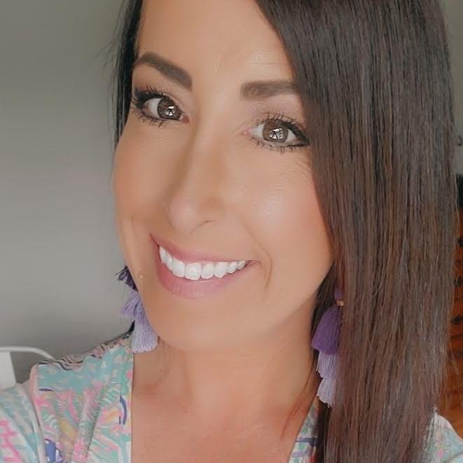Megan Brooks's Profile Photo