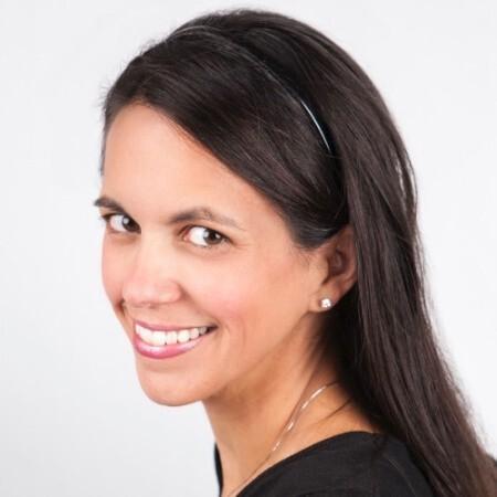 Rachel Kropp's Profile Photo