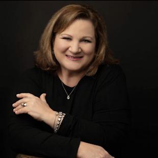 Beth Almquist's Profile Photo