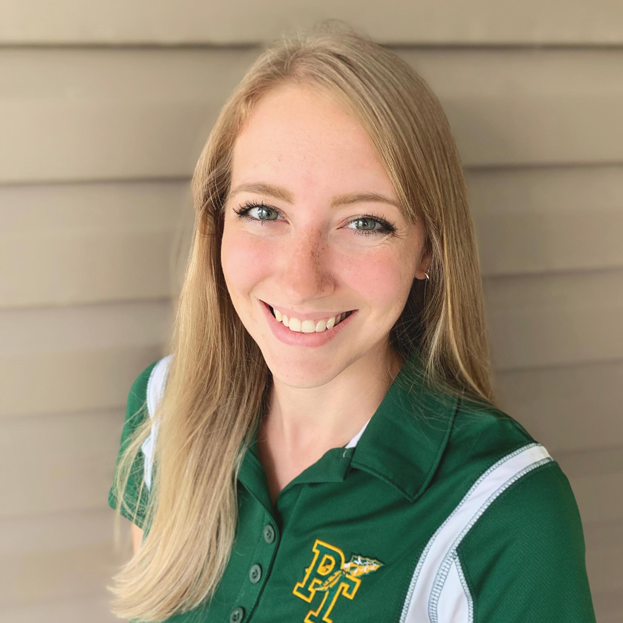 Alison Stephens's Profile Photo