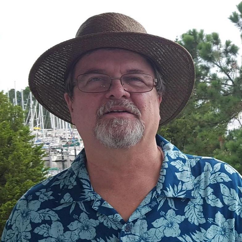 Bill Raines's Profile Photo
