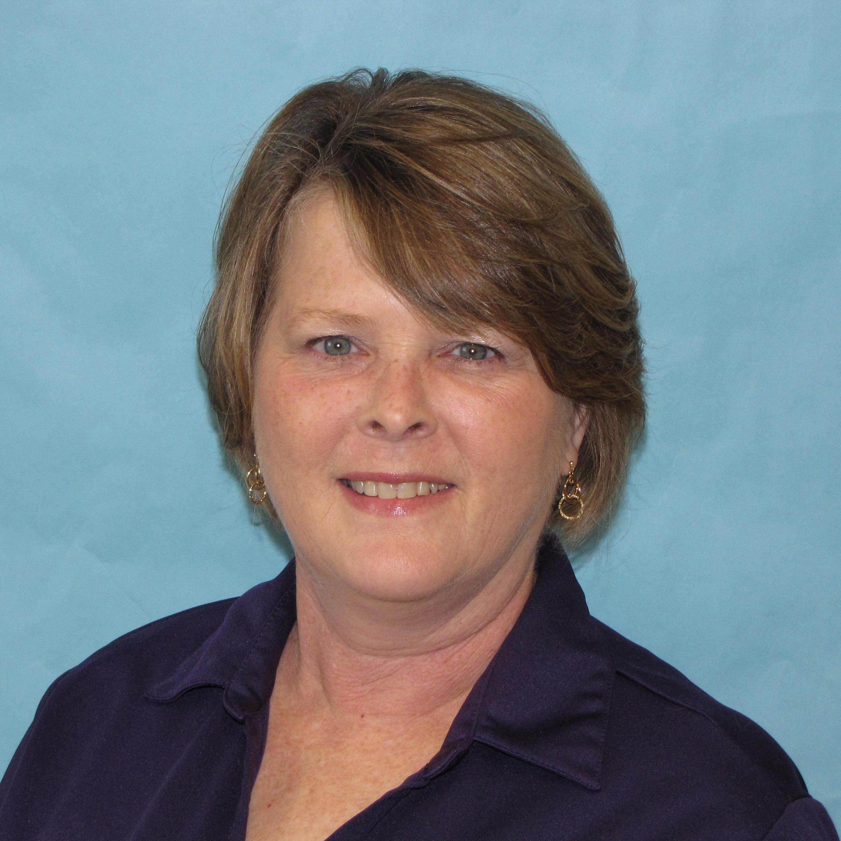 Connie Eaves, M.S., CCC-SLP's Profile Photo