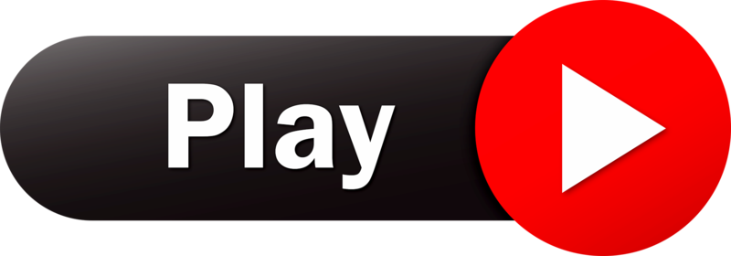 Video icon, play button, with a right-facing arrow