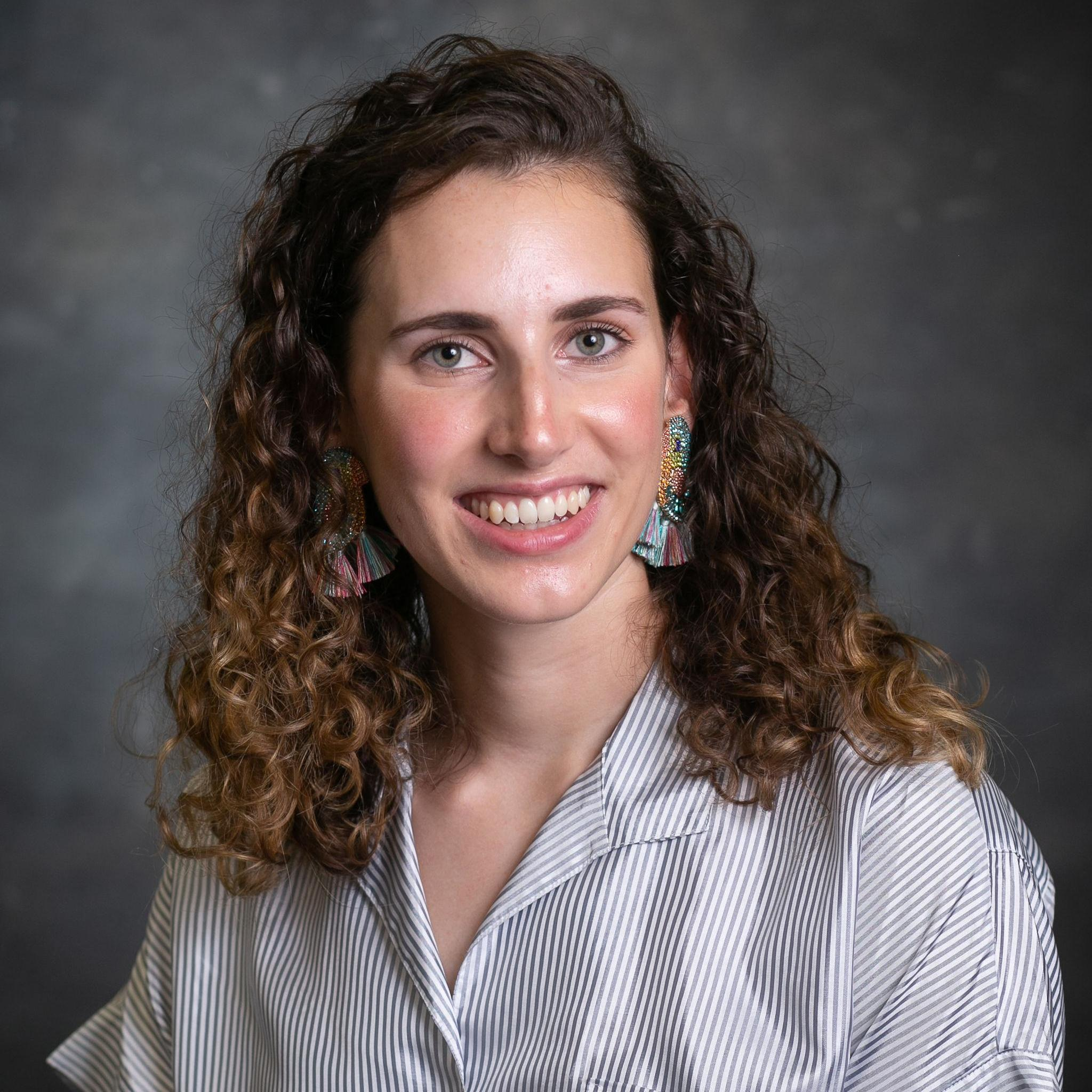 Jessy Stanavage's Profile Photo