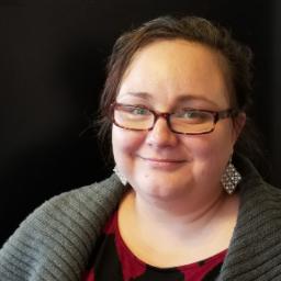 Elizabeth Schiller's Profile Photo