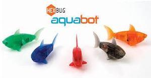 Hexbug Aquabots