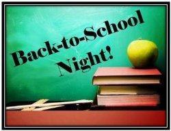 Back-to-School-Night.jpeg