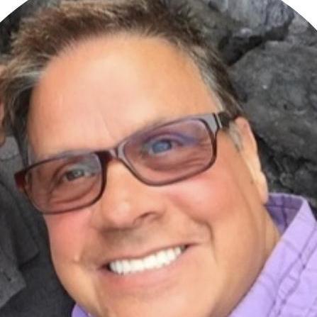 John Egeland's Profile Photo