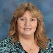 Lisa Brown's Profile Photo