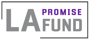 LA Promise Fund.png