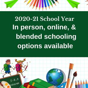2020-21 School Year In person, online, & blended options Apply Now.jpg