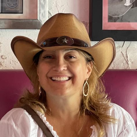 Cathy Marano's Profile Photo