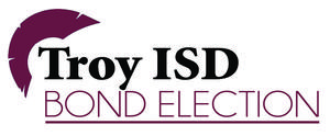 Troy ISD Bond