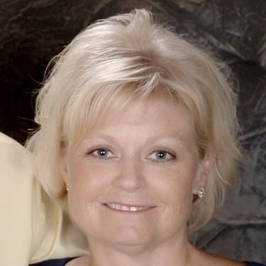 MELISSA LAWS's Profile Photo
