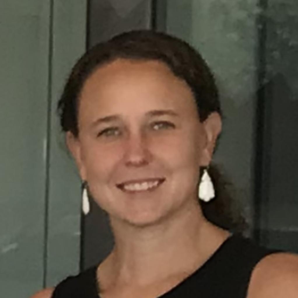 Hollie Wilson's Profile Photo