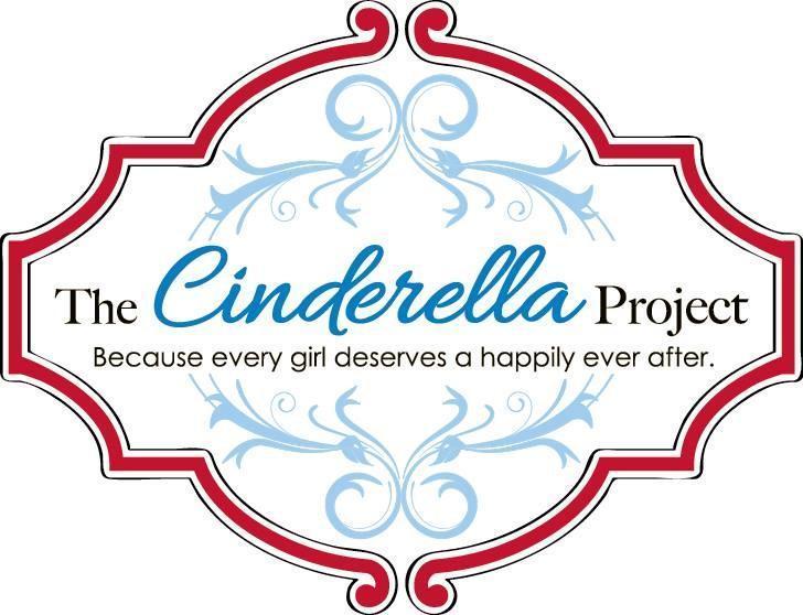 Cinderella Project Thumbnail Image