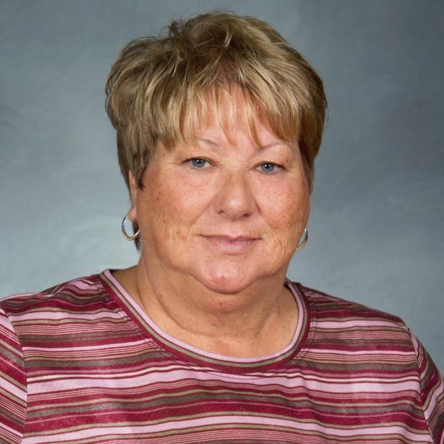 Deanna Bridgewater's Profile Photo