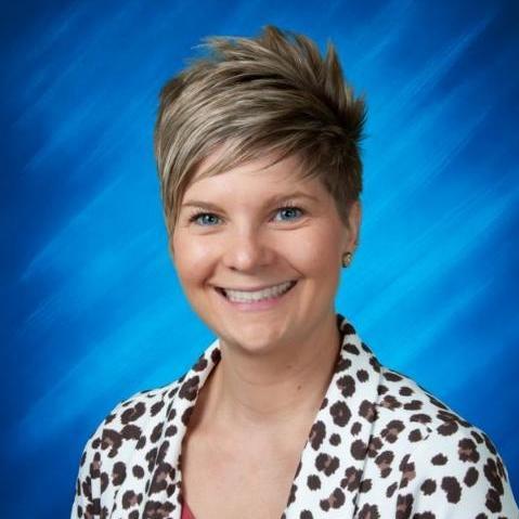 Justine Braun's Profile Photo