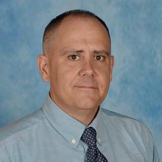 Kent Shepherd's Profile Photo