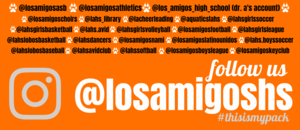 Website Banners (26).png