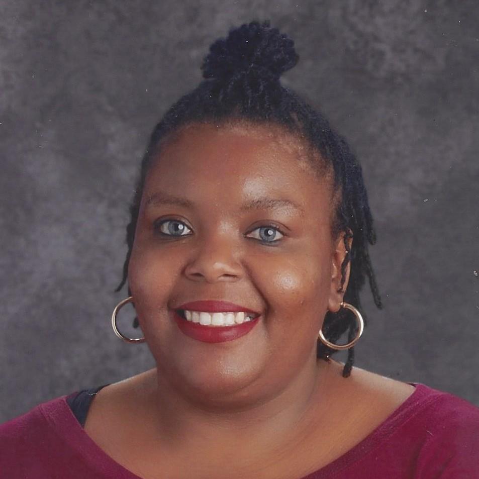 Carrissa Dart's Profile Photo