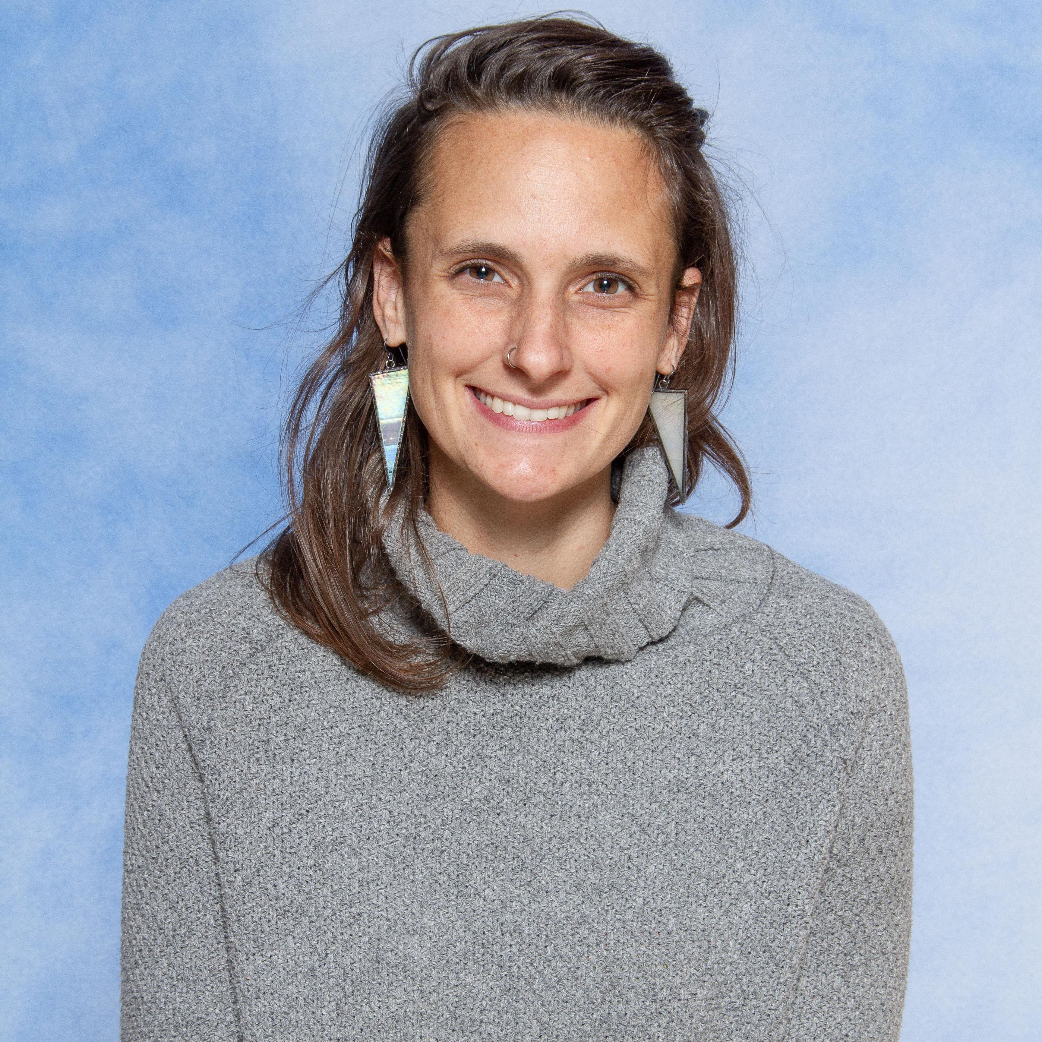 J. Hanley's Profile Photo