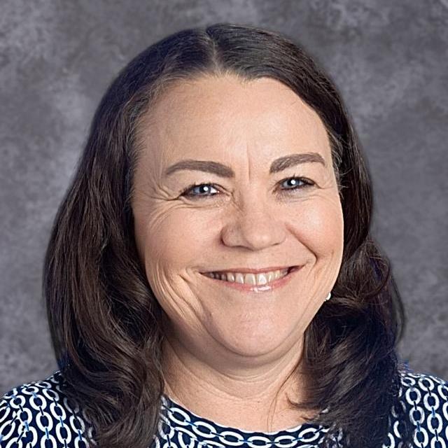 Lisa Broeker's Profile Photo