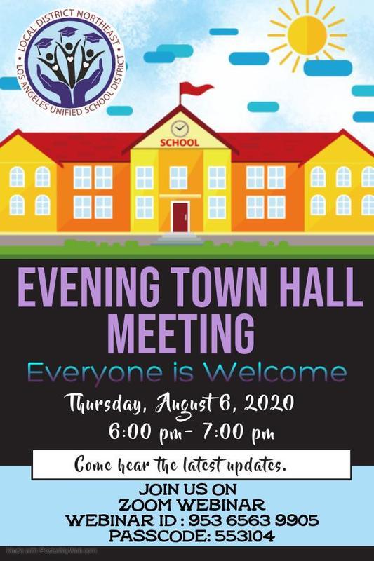 2020-2021-TownHall-EveningAll-Aug 6-English PM.jpg