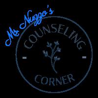Ms. Nuzzo's Counseling Corner