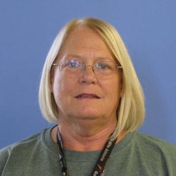 Laura Trantham's Profile Photo
