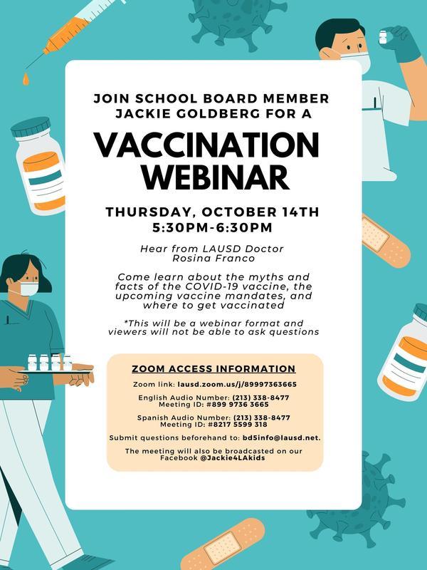 Vaccination Webinar Flyer.jpg