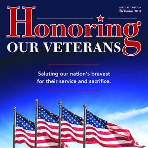 2019_navasota_veterans_tab_01.jpg