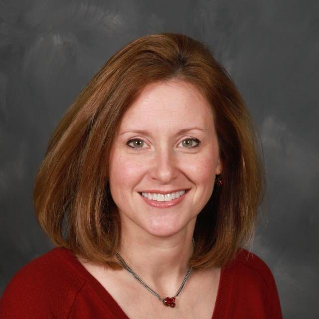 Beth Murphy's Profile Photo