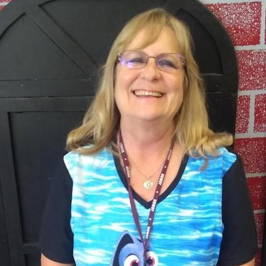 Cherie Sivils's Profile Photo