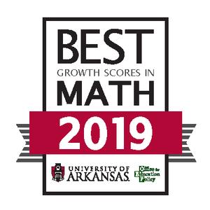 UA Achievement Awards 2019_Best Math.png