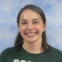 Danielle Medrano's Profile Photo