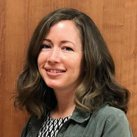 Becky Smith's Profile Photo