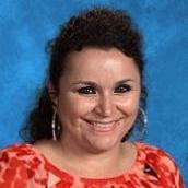 Julissa Closson's Profile Photo