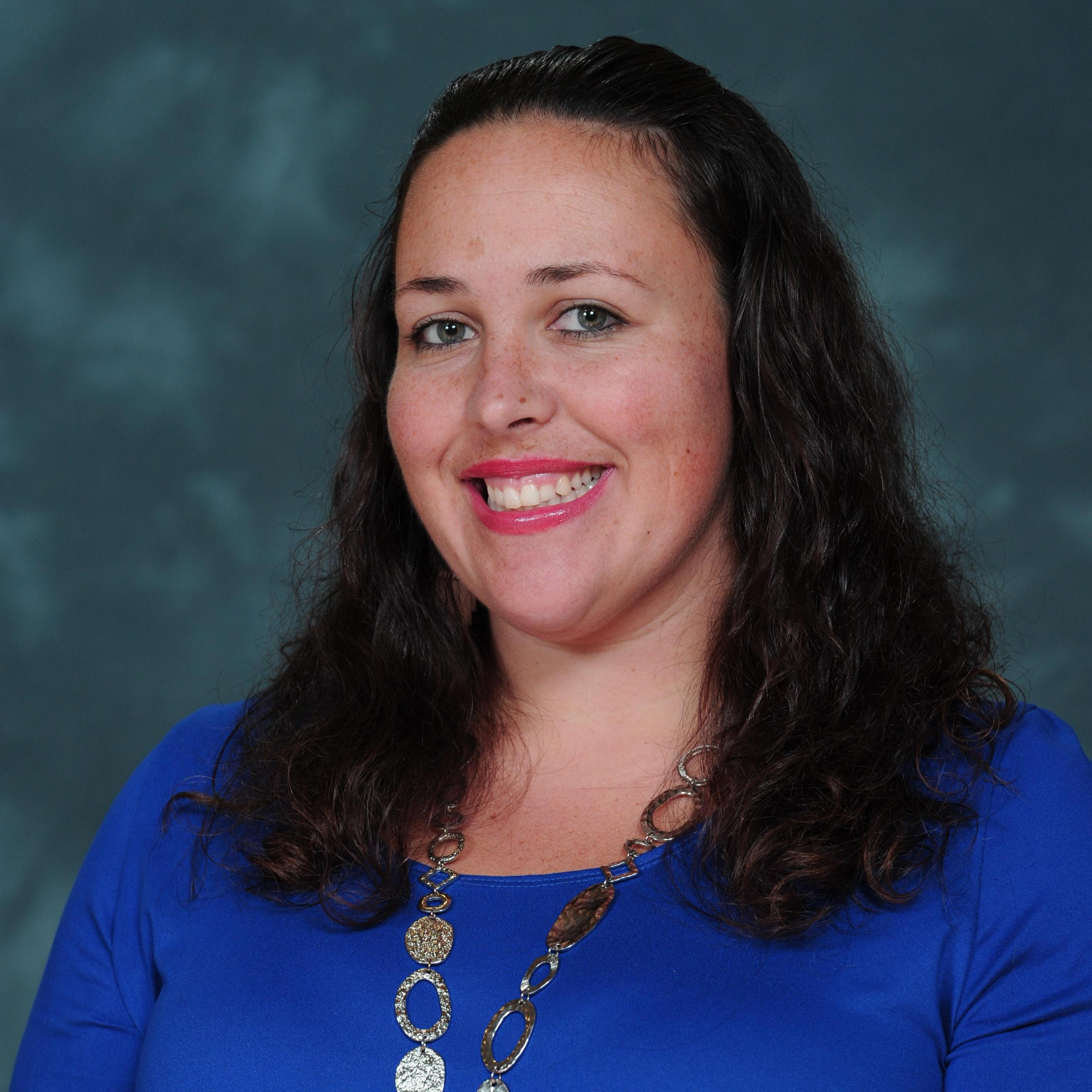 Jennifer Bauhy's Profile Photo